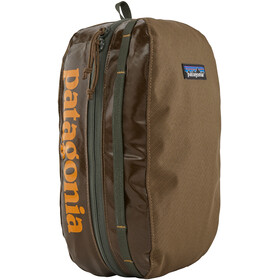 Patagonia Black Hole Sacoche M, coriander brown